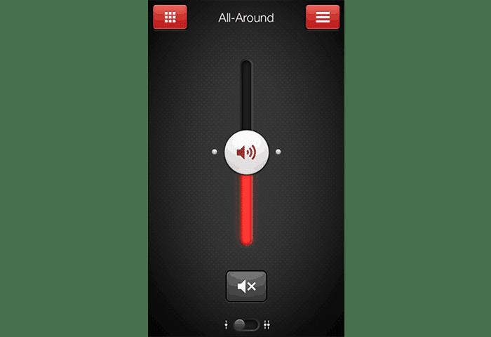 ReSound Smart App - VOX & SON