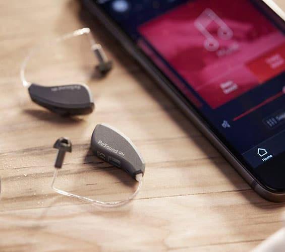 Audífonos con tecnología Bluetooth: ¿qué son y para qué sirven?