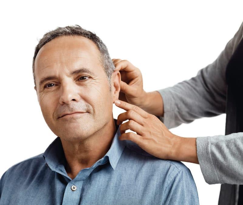 Tinnitus: Síntomas y tratamiento para el zumbido en los oídos